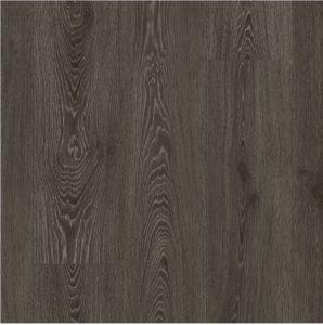 Leighton Smokestain Luxury Vinyl Flooring