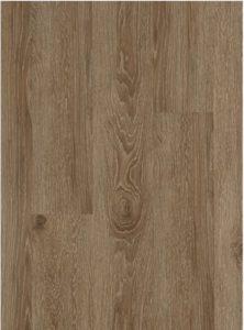 pro-solutions-6mil-db-smokey-grey-luxury-vinyl-flooring