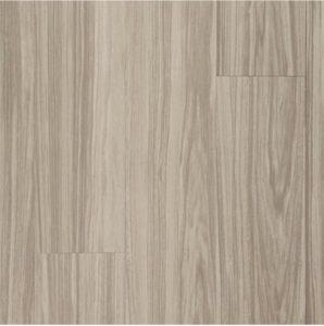 dodford-20-dry-back-fawn-brindle-luxury-vinyl-flooring