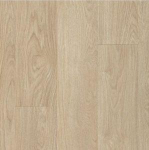 dodford-20-dry-back-bordeaux-oak-luxury-vinyl-flooring