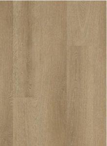pro-solutions-6mil-db-driftwood-luxury-vinyl-flooring