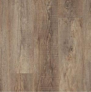 dodford-20-dry-back-dorian-oak-luxury-vinyl-flooring