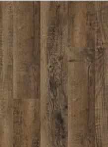 pro-solutions-6mil-db-saddleback-luxury-vinyl-flooring