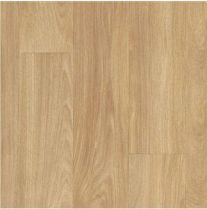 dodford-20-dry-back-suede-oak-luxury-vinyl-flooring
