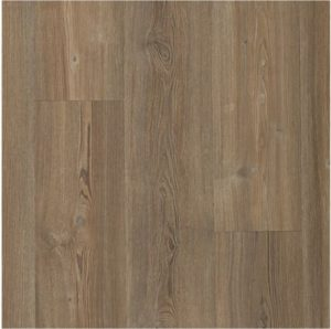 dodford-20-dry-back-mochocino-pine-luxury-vinyl-flooring
