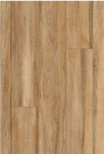 pro-solutions-6mil-db-highland-breeze-luxury-vinyl-flooring