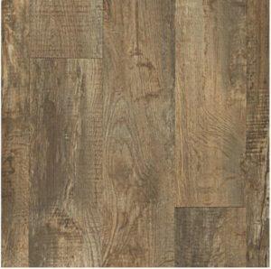 dodford-20-dry-back-griffin-oak-luxury-vinyl-flooring