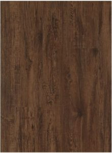 pro-solutions-6mil-db-coffee-bean-luxury-vinyl-flooring