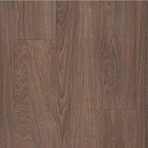 dodford-20-dry-back-mink-oak-luxury-vinyl-flooring
