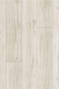pro-solutions-6mil-db-iron-dune-luxury-vinyl-flooring