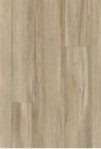 pro-solutions-6mil-db-autumn-ember-luxury-vinyl-flooring