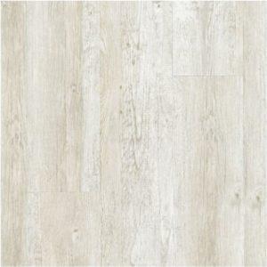 dodford-20-dry-back-merino-luxury-vinyl-flooring