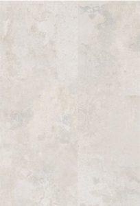 pro-solutions-6mil-db-juniper-stone-luxury-vinyl-flooring