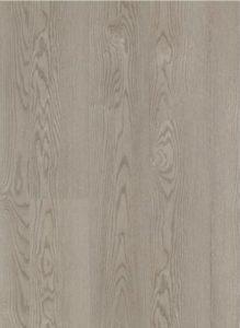 pro-solutions-12mil-flex-click-gray-mist-luxury-vinyl-flooring