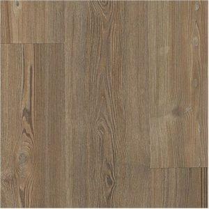 dodford-12-click-mochocino-pine-luxury-vinyl-flooring