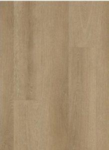 pro-solutions-6mil-ps-driftwood-luxury-vinyl-flooring
