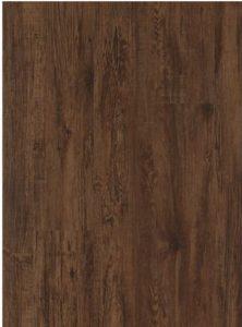 Batavia II Coffee Bean Luxury Vinyl Flooring
