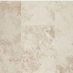dodford-20-dry-back-mooning-luxury-vinyl-flooring
