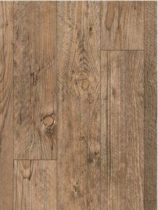 pro-solutions-6mil-db-riverside-barnwood-luxury-vinyl-flooring