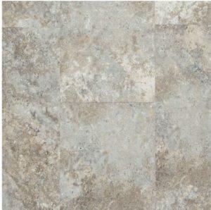 dodford-20-dry-back-canyon-oak-luxury-vinyl-flooring
