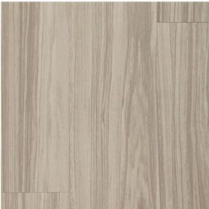 dodford-12-click-fawn-brindle-luxury-vinyl-flooring