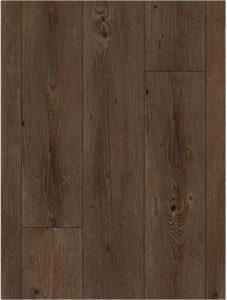 pro-solutions-6mil-db-pine-crest-luxury-vinyl-flooring
