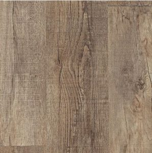 dodford-12-click-dorian-oak-luxury-vinyl-flooring