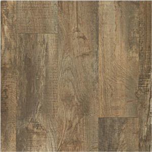 dodford-12-click-griffin-oak-luxury-vinyl-flooring