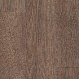 Dodford 12 Click Mink Oak Luxury Vinyl Flooring