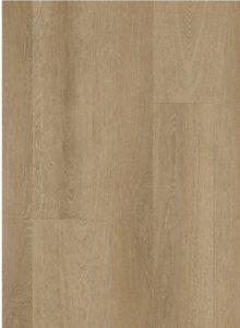 pro-solutions-12mil-flex-click-driftwood-luxury-vinyl-flooring