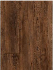 batavia-ii-fireside-timber-luxury-vinyl-flooring