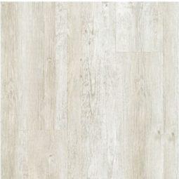 Dodford 12 Click Merino Luxury Vinyl Flooring