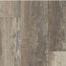 Dodford 12 Click Canyon Oak Luxury Vinyl Flooring