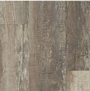 dodford-12-click-canyon-oak-luxury-vinyl-flooring