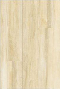 pro-solutions-12mil-flex-click-pepper-cliff-luxury-vinyl-flooring