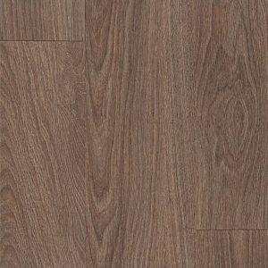 dodford-12-click-mink-oak-luxury-vinyl-flooring