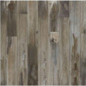 explorers-cove-raccoon-luxury-vinyl-flooring