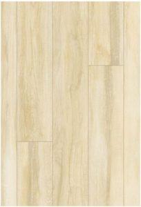 pro-solutions-6mil-ps-pepper-cliff-luxury-vinyl-flooring