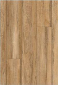 pro-solutions-12mil-flex-click-highland-breeze-luxury-vinyl-flooring