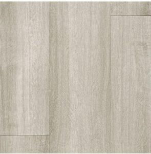 dodford-12-click-chinchile-oak-luxury-vinyl-flooring