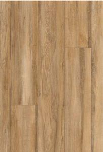 pro-solutions-6mil-ps-highland-breeze-luxury-vinyl-flooring
