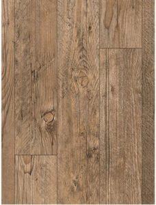 batavia-ii-riverside-barnwood-luxury-vinyl-flooring