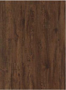 pro-solutions-12mil-flex-click-coffee-bean-luxury-vinyl-flooring
