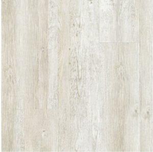 dodford-12-click-merino-luxury-vinyl-flooring