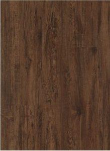 pro-solutions-6mil-ps-coffee-bean-luxury-vinyl-flooring