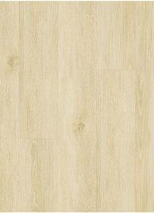 batavia-ii-sand-dune-luxury-vinyl-flooring