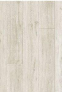 pro-solutions-12mil-flex-click-iron-dune-luxury-vinyl-flooring