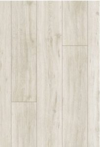 pro-solutions-6mil-ps-iron-dune-luxury-vinyl-flooring