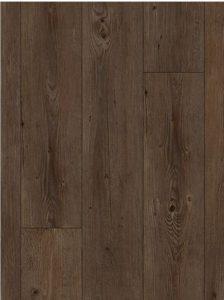 batavia-ii-pine-crest-luxury-vinyl-flooring