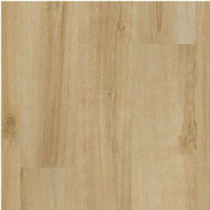 caldwell-soft-clay-luxury-vinyl-flooring